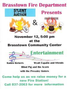 brasstown-fire-dept-fundraiser